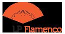 LP Flamenco