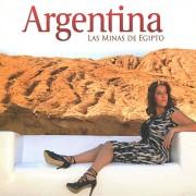 Argentina-Las_Minas_De_Egipto-Frontal