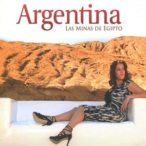 http://www.lpflamenco.com/wordpress/wp-content/uploads/2015/03/Argentina-Las_Minas_De_Egipto-Frontal.jpg