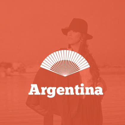 http://www.lpflamenco.com/wordpress/wp-content/uploads/2015/06/argentina23.jpg