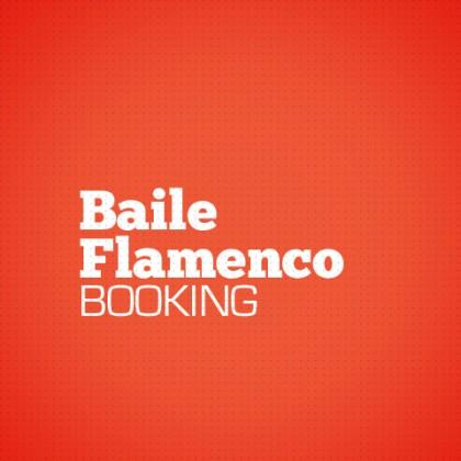 http://www.lpflamenco.com/wordpress/wp-content/uploads/2015/06/baile211.jpg