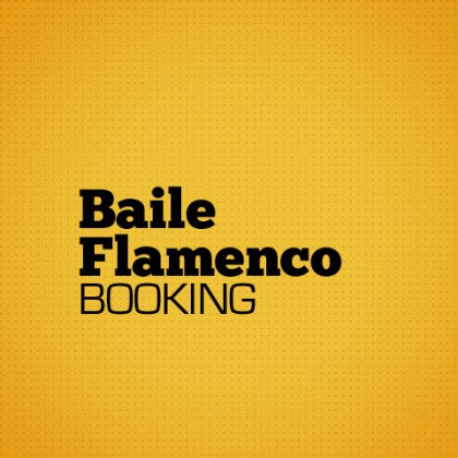 http://www.lpflamenco.com/wordpress/wp-content/uploads/2015/06/baile221.jpg
