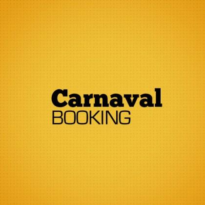 http://www.lpflamenco.com/wordpress/wp-content/uploads/2015/06/carnaval211.jpg