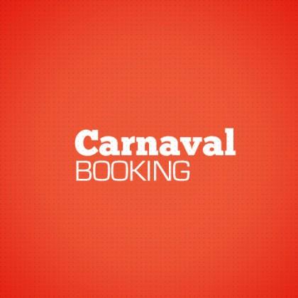 http://www.lpflamenco.com/wordpress/wp-content/uploads/2015/06/carnaval221.jpg