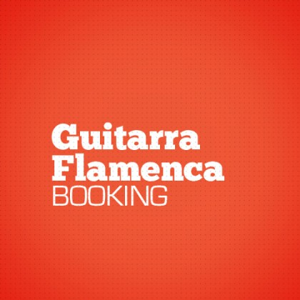http://www.lpflamenco.com/wordpress/wp-content/uploads/2015/06/guitarra211.jpg