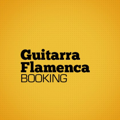 http://www.lpflamenco.com/wordpress/wp-content/uploads/2015/06/guitarra221.jpg