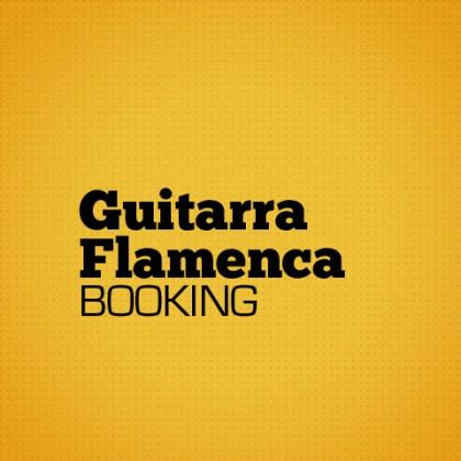 http://www.lpflamenco.com/wordpress/wp-content/uploads/2015/06/guitarra221.jpg