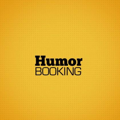 http://www.lpflamenco.com/wordpress/wp-content/uploads/2015/06/humor211.jpg