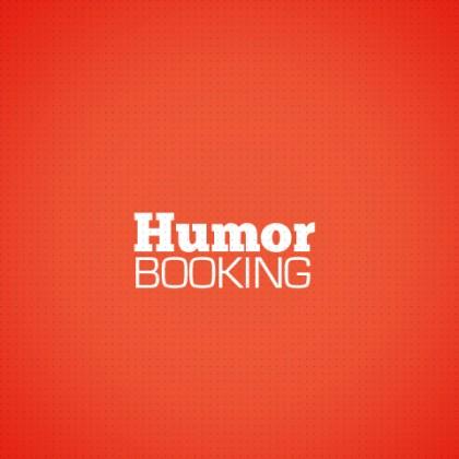 http://www.lpflamenco.com/wordpress/wp-content/uploads/2015/06/humor221.jpg