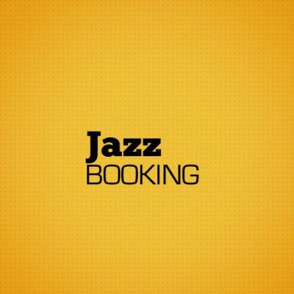 http://www.lpflamenco.com/wordpress/wp-content/uploads/2015/06/jazz211.jpg