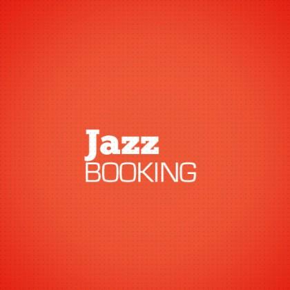 http://www.lpflamenco.com/wordpress/wp-content/uploads/2015/06/jazz221.jpg