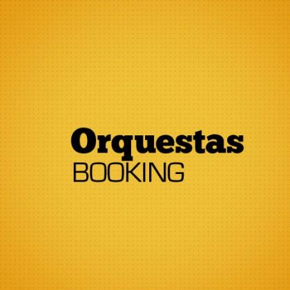 http://www.lpflamenco.com/wordpress/wp-content/uploads/2015/06/orquestas211.jpg
