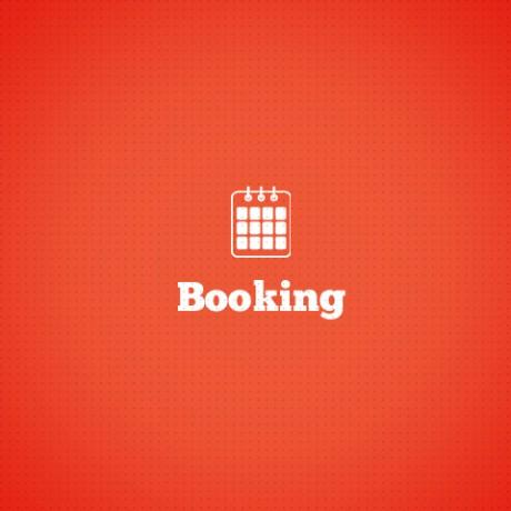 http://www.lpflamenco.com/wordpress/wp-content/uploads/2015/06/servicios_booking1.jpg