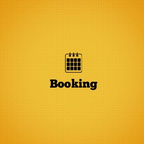http://www.lpflamenco.com/wordpress/wp-content/uploads/2015/06/servicios_booking21.jpg