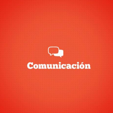 http://www.lpflamenco.com/wordpress/wp-content/uploads/2015/06/servicios_comunicacion1.jpg