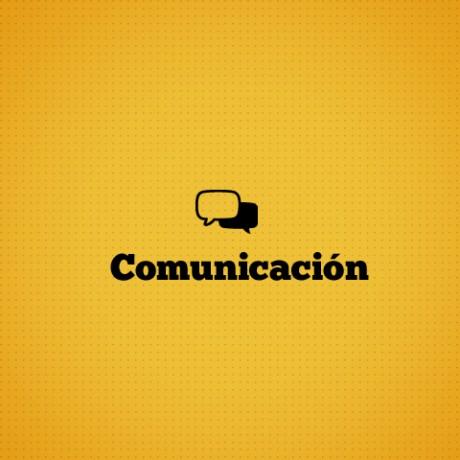 http://www.lpflamenco.com/wordpress/wp-content/uploads/2015/06/servicios_comunicacion21.jpg