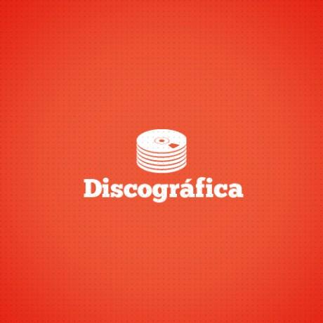 http://www.lpflamenco.com/wordpress/wp-content/uploads/2015/06/servicios_discografica1.jpg