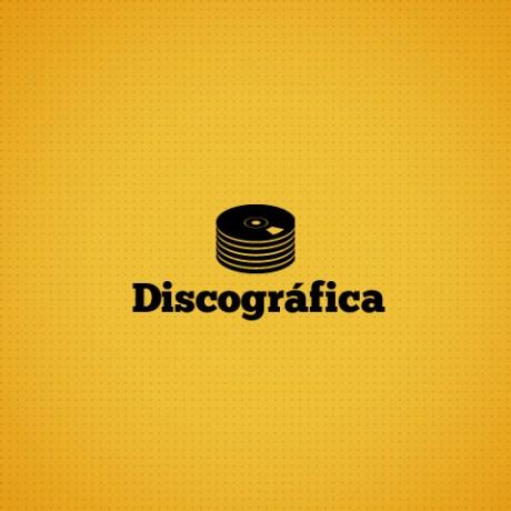 http://www.lpflamenco.com/wordpress/wp-content/uploads/2015/06/servicios_discografica21.jpg
