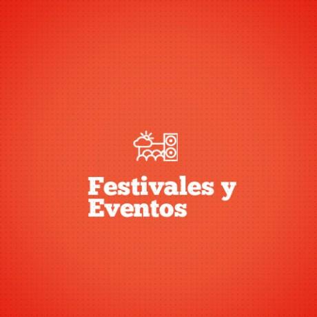 http://www.lpflamenco.com/wordpress/wp-content/uploads/2015/06/servicios_festivales1.jpg