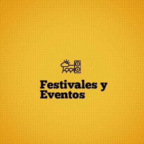 http://www.lpflamenco.com/wordpress/wp-content/uploads/2015/06/servicios_festivales21.jpg