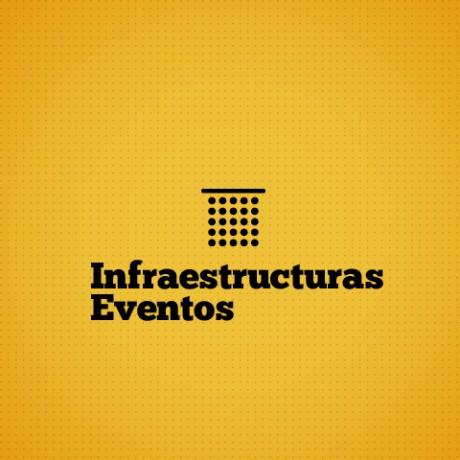 http://www.lpflamenco.com/wordpress/wp-content/uploads/2015/06/servicios_infraestructuras1.jpg