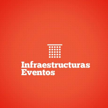 http://www.lpflamenco.com/wordpress/wp-content/uploads/2015/06/servicios_infraestructurasg1.jpg