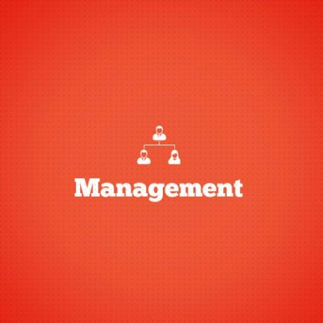 http://www.lpflamenco.com/wordpress/wp-content/uploads/2015/06/servicios_management1.jpg