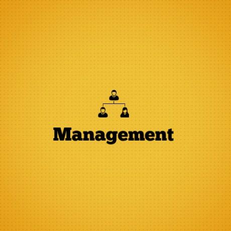 http://www.lpflamenco.com/wordpress/wp-content/uploads/2015/06/servicios_management21.jpg