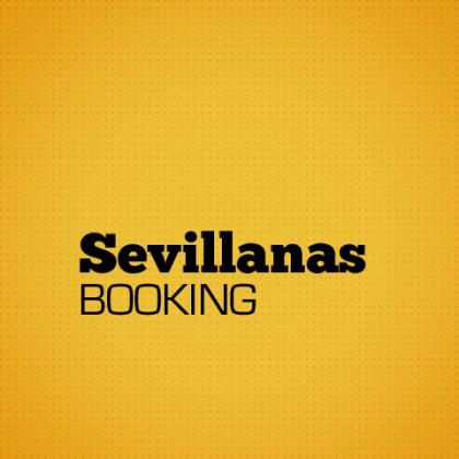 http://www.lpflamenco.com/wordpress/wp-content/uploads/2015/06/sevillanas221.jpg
