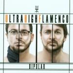 UHF  Ultra High Flamenco - Bipolar (2011)