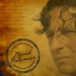 david-palomar-flamenco-disco-denominacio--n-origen