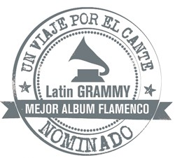 http://www.lpflamenco.com/wordpress/wp-content/uploads/2015/07/sello_grammy_argentina-e1436887646239.jpg