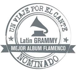 http://www.lpflamenco.com/wordpress/wp-content/uploads/2015/07/sello_grammy_argentina-e1436887646239.jpg