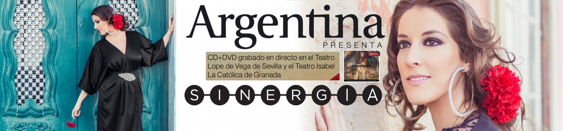 slide_argentina233