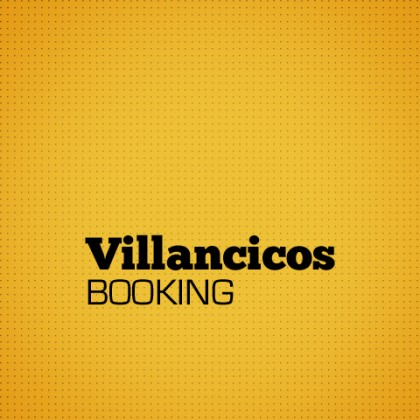 http://www.lpflamenco.com/wordpress/wp-content/uploads/2015/10/boton_villancicos2.jpg
