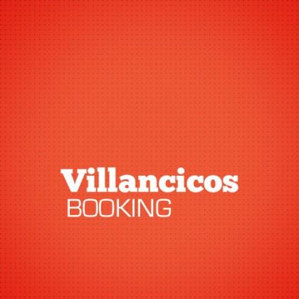 http://www.lpflamenco.com/wordpress/wp-content/uploads/2015/10/boton_villancicos3.jpg
